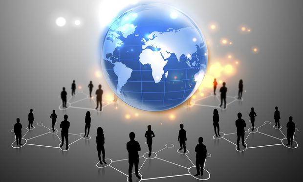globe-people-Article-201509011612