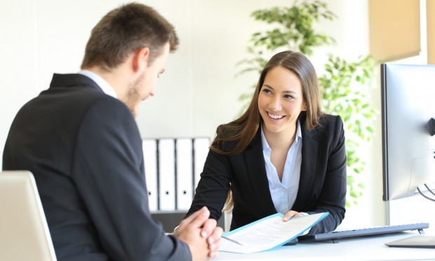 From Law Firm To In-House Counsel: The Right Move?