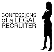 Confessions of a Legal Recruiter.001