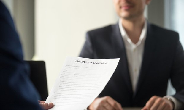 Legal-Hiring-Article-201911011842