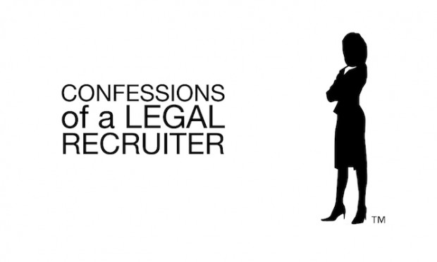 Confessions of a Legal Recruiter TM LinkedIn.001 (1)