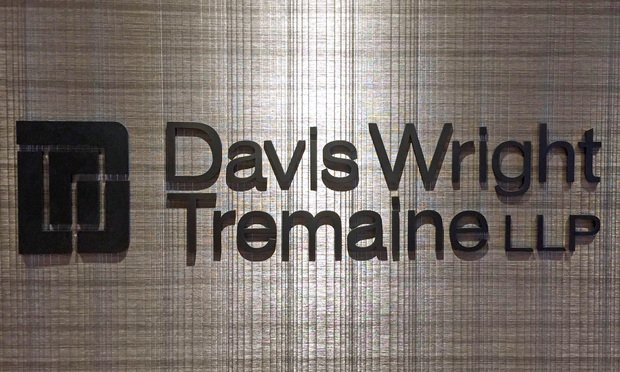 Davis-Wright-Tremaine-Sign-Article-202010052434