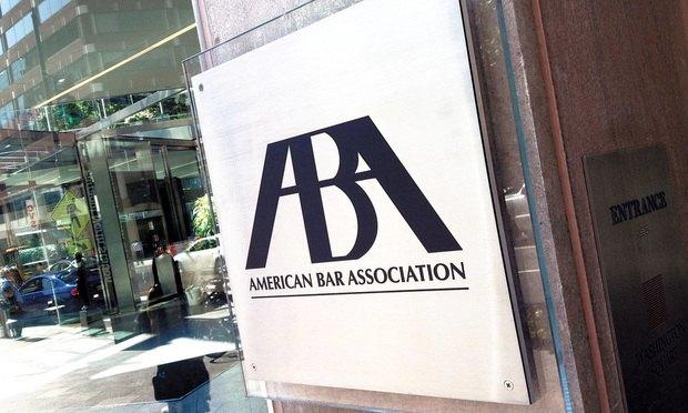 American-Bar-Association-Article-201710301801