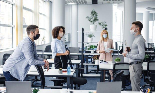 Team-Meeting-Article-202103311123