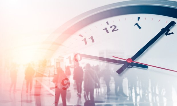 Time-Management-Article-202106041845